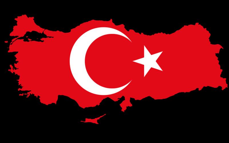 оптовые поставщики Турции