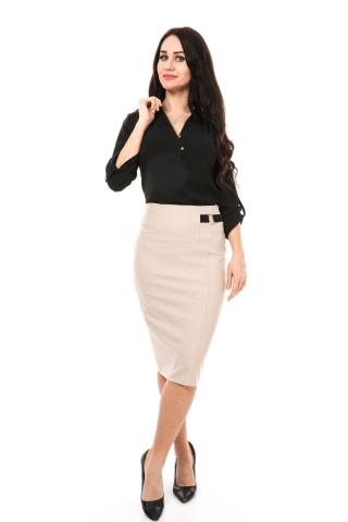 Турецкие блузки и юбки купить оптом