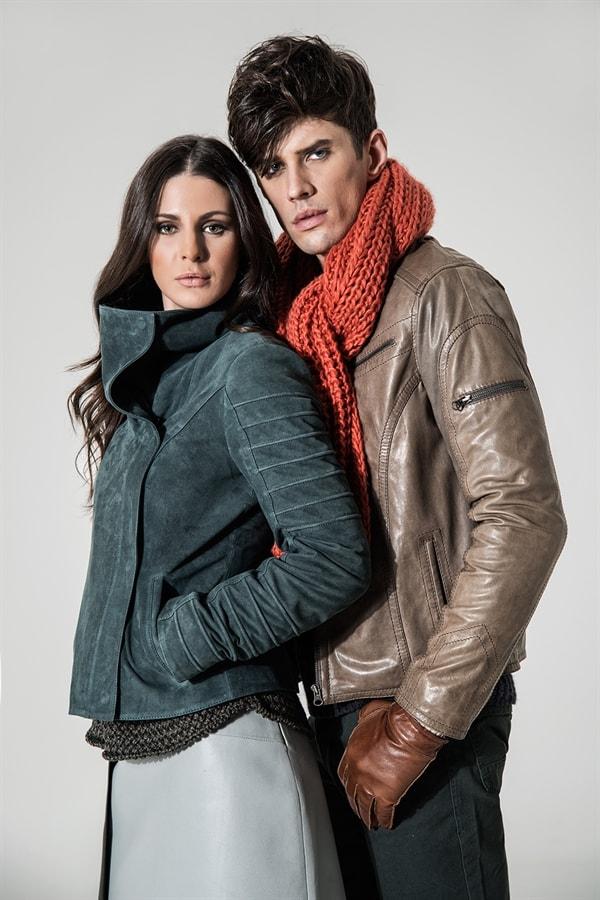 куртки оптом из Турции