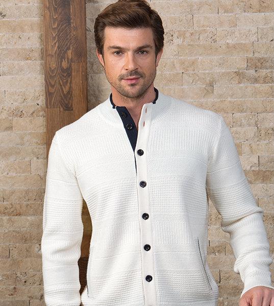 мужская одежда оптом из Турции
