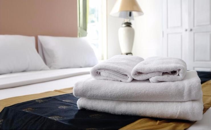 Домашний текстиль из Турции оптом
