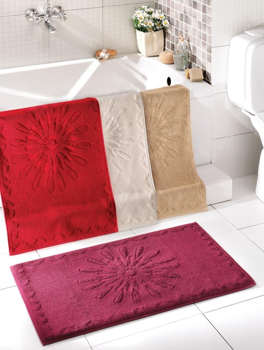 халаты и полотенца оптом из Турции
