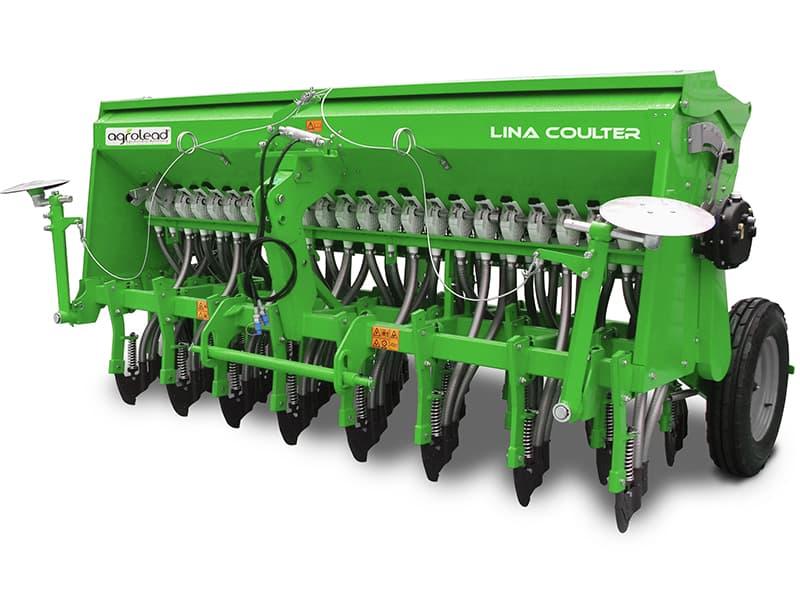 турецкое сельскохозяйственное оборудование