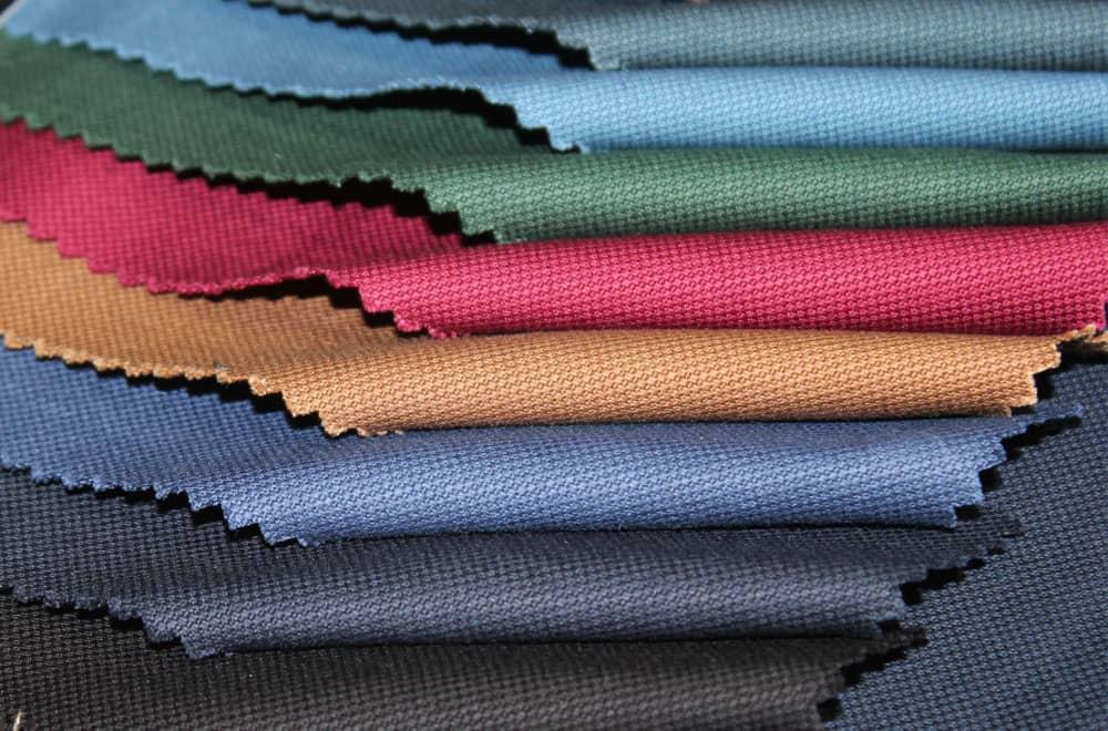 купить турецкие ткани оптом