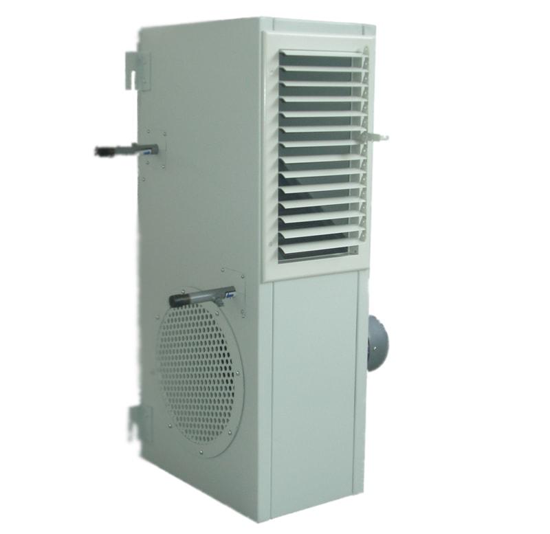 турецкое климатическое оборудование с доставкой