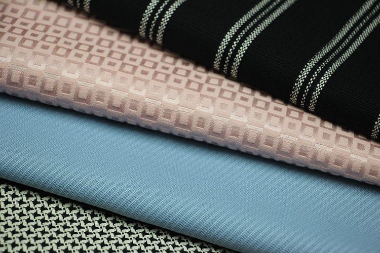 турецкие ткани и шторы оптом