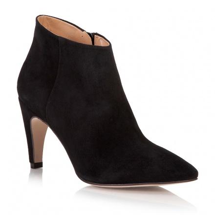 Женская обувь оптом из Турции
