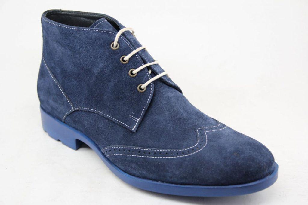Обувь оптом из Турции