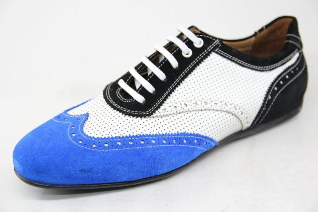 мужская обувь оптом из Турции