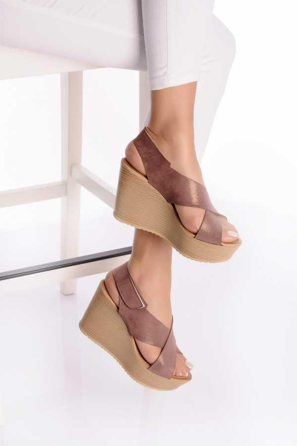 турецкая обувь оптом