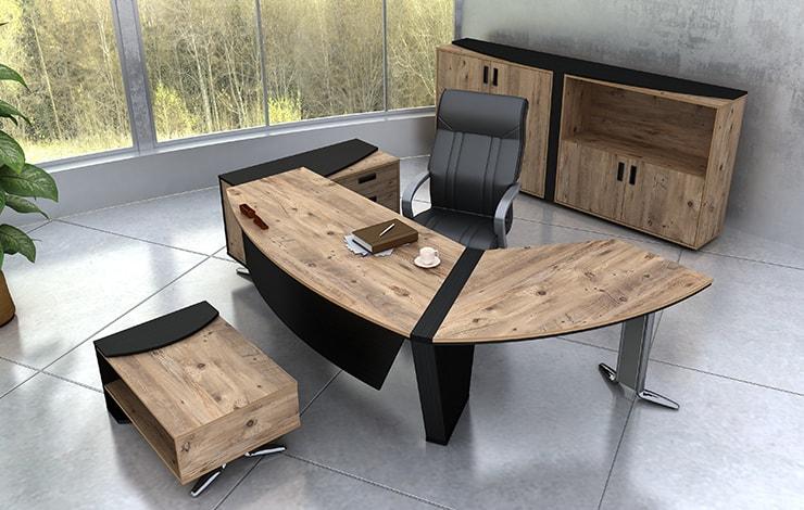 Мебель из Турции с доставкой