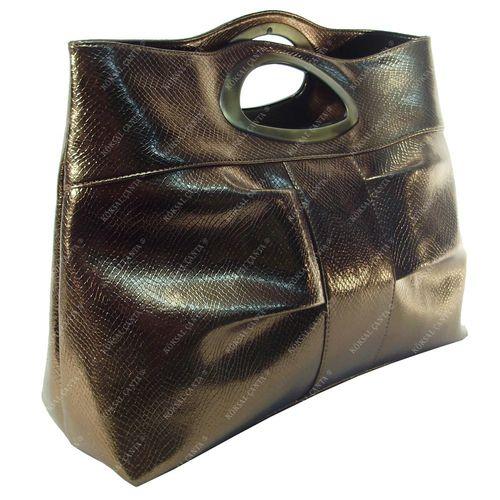 сумки оптом от производителя из Турции