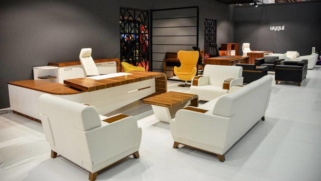Купить турецкую мебель
